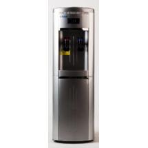 Кулер для воды напольный  SMixx 178 L