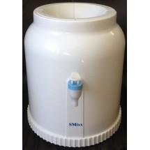 Диспенсер для воды SMixx 12TW white