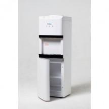 Кулер для воды со шкафчиком SMixx HD-1233 C