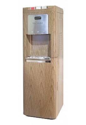 Кулер для воды с нижней загрузкой ELECTROTEMP 8LIECHK-SC-WF