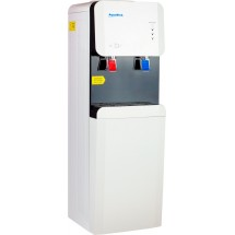 Кулер для воды Aqua Work 105-LD белый