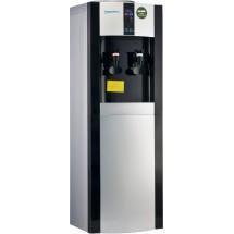Кулер для воды напольный Aqua Work 16-LD/EN-ST с турбонагревом + ЭКО-режим