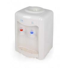 Настольный кулер для воды Aqua Well QW