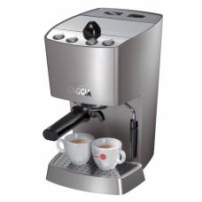 Кофемашина Gaggia Espresso Dose