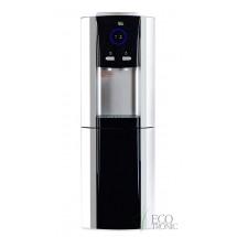 Кулер для воды напольный Ecotronic G8-LF Black