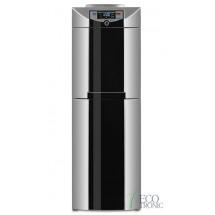 Кулер для воды напольный Ecotronic C3-LFPM black с холодильником