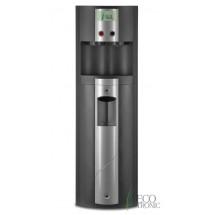 Пурифайер Ecotronic B52-U4L Black silver