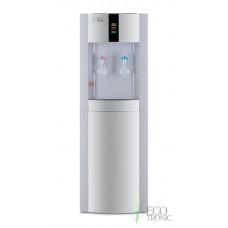 Пурифайер Ecotronic H1-U4L white silver