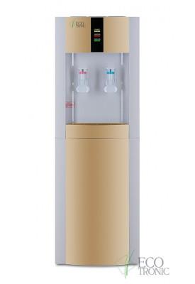 Пурифайер Ecotronic H1-U4LE gold