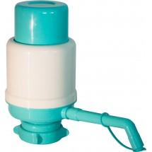 Помпа для воды Aqua Work Дельфин Эко бирюзовая