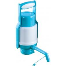 Помпа для воды Aqua Work Дельфин Эко Плюс с ручкой