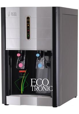 Пурифайер Ecotronic V40-U4T