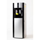 Пурифайер для воды напольный SMixx 16L-UF