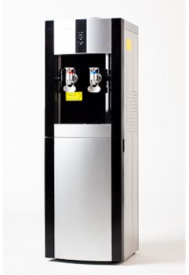 Пурифайер для воды напольный SMixx 16LS-UF black and silver