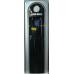 Пурифайер для воды настольный SMixx 95L-UF