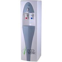 Пурифайер Ecotronic B70-U4L grey (WP-4000)