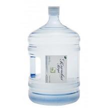 Питьевая вода «Ключевая», 19л негаз.