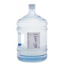 Питьевая вода «Наталия-2», 19л негаз