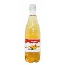 "Лимонад ЮниДжус ""Дюшес"" 0,6л."